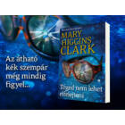 mary-higgins-clark-noi-krimik-21-szazad-kiado