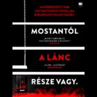 a-lanc-thriller