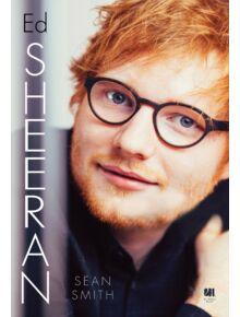 Ed Sheeran - Sean Smith
