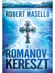 A Romanov-kereszt