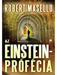 Az Einstein-prófécia