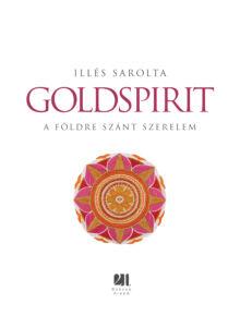 Goldspirit