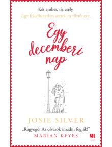 Egy decemberi nap - Josie Silver