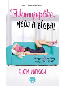 hamupipoke-menj-a-busba