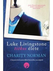 Luke Livingstone titkos élete  - A nő, aki férfi volt
