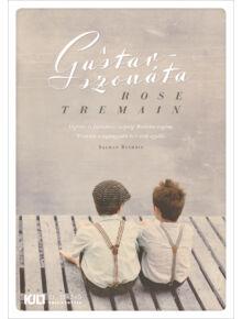 A Gustav-szonáta - KULT Könyvek