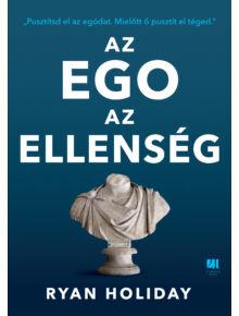 az-ego-az-ellenseg