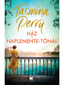 tasmina-perry-haz-a-naplemente-tonal