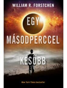 Egy_masodperccel_kesobb