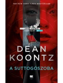 a-suttogoszoba-gyilkos-csend-dean-koontz