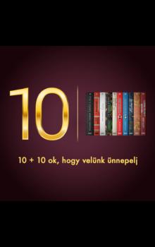 kult-konyvek-konyvcsomag-21_szazad_kiado-10-kotetes-teljes-sorozat