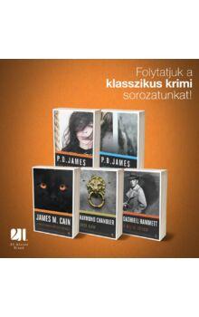 klasszikus-krimi-CSOMAG-21.szazad-kiado