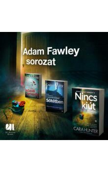 adam-fawley-csomag
