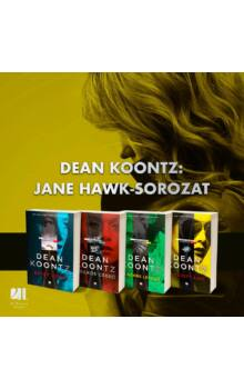 jane-hawk-sorozat-dean-koontz-21-szazad-kiado-krimi