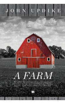 a-farm-john-updike-regeny-konyv-21-szazad-kiado