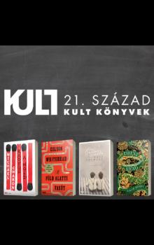 kult-konyvek-konyvcsomag-21_szazad_kiado