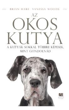 Az okos kutya