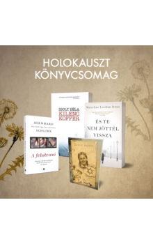 holokauszt-CSOMAG-21.szazad-kiado
