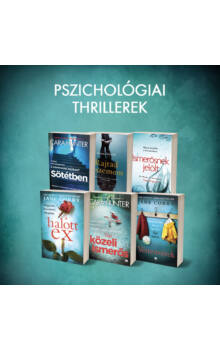 21-szazad-pszichologiai-thrillere-konyek-21-szazad-kiado