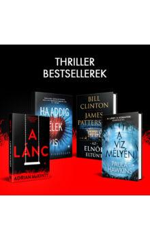 thriller-bestsellerek-kemenyfedeles-sorozat