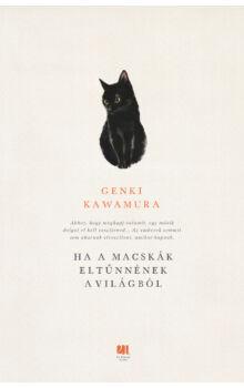 ha-a-macskak-eltunnenek-a-vilagbol-genki-kawamura-697