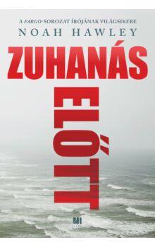 zuhanas_elott_pocketbook_noah_hawley_fargo
