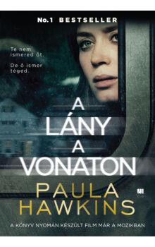 A_lany_a_vonaton_filmes