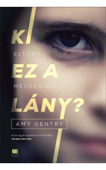 ki-ez-a-lany-good-as-gone