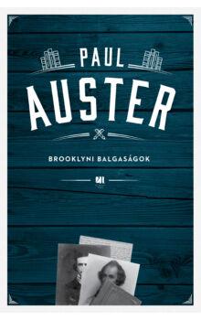 paul-auster-brooklyni-balgasagok-21-szazad-kiado