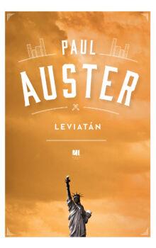 paul-auster-leviatan-21-szazad-kiado-regeny