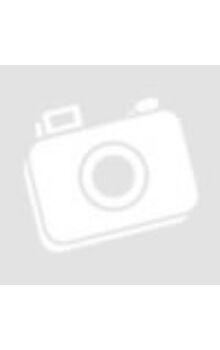 paul-auster-new-york-trilogia-21-szazad-kiado