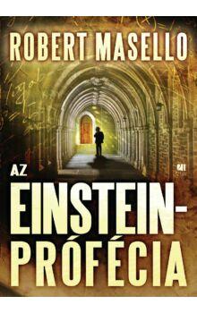 az_einstein-profecia