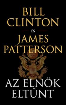 bill-clinton-james-patterson-az-elnok-eltunt