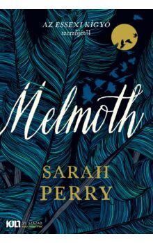 melmoth-sarah-perry-21-szazad-kult-konyvek