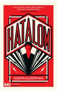 naomi-alderman-a-hatalom-kult-konyv-21-szazad-kiado