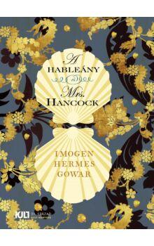 a-hableany-es-mrs-hancock-kult-konyvek