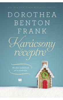 dorothea-benton-frank-karacsony-receptre-karacsonyi-regeny