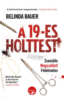 a-19-es-holttest