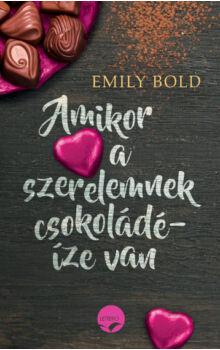 emily-bold-amikro-a szerelemnek-csokolade-ize-van-lettero-kiado-konyv