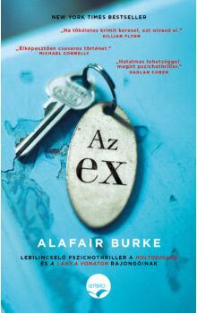 alafair-burke-az-ex