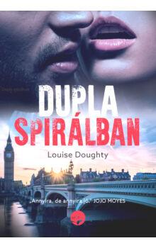 dupla-spiralban-thriller-lettero-liado-21-szazad-kiado-webshop
