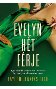 evelyn-het-ferje-lettero-21szazad-webshop