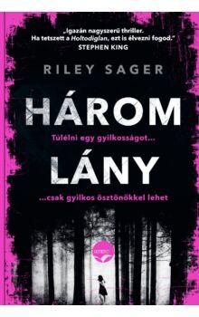 harom-lany