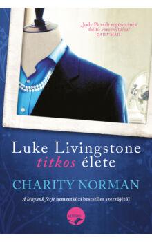 luke-livingstone-titkos-elete