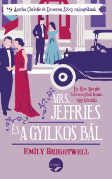 mrs-jeffres-gyilkkos-bal