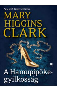 mary_higgins_clark_hamupipoke_gyilkossag