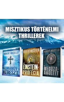 misztikus-thrillerek
