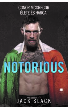 Notorious-Conor_McGregor