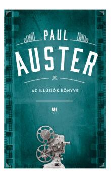 paul-auster-az-illuziok-konyve-21-szazad-kiado-regeny
