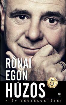 ronai-egon-huzos5
